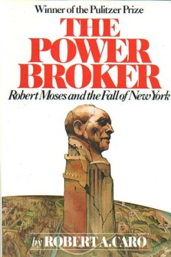 The_Power_Broker_book_cover