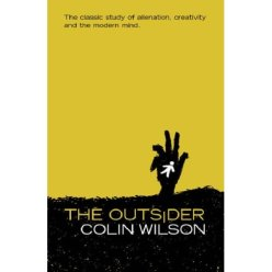 The_Outsider_Colin_Wilson